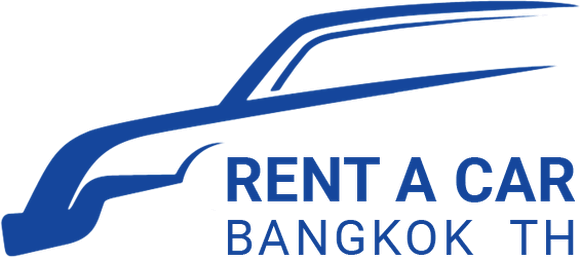 Rent A Car Bangkok TH