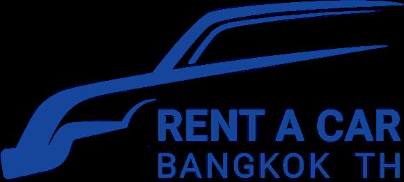 Rent A Car Bangkok TH